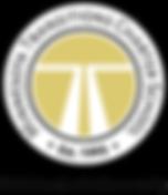MTCS Logo 2017 Slogan_edited.png