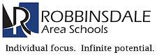 Robbinsdale Area Schools_edited.jpg