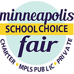 Minneapolis School Choice Fair_edited.pn