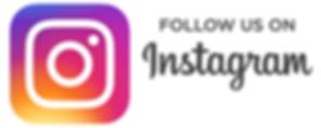 follow-dandrea-on-instagram.png