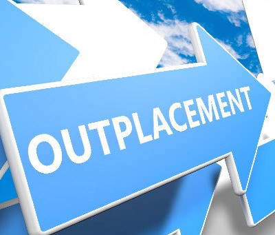 WHAT'S NEXT?! PROGRAMMA DI OUTPLACEMENT BREVE ED EFFICACE