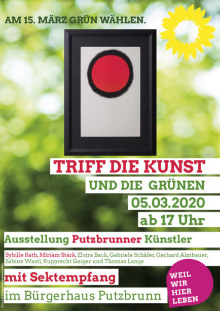 TriffdieKunst-400x565.jpg