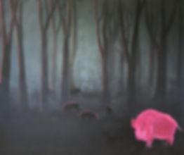 wildschweine.jpg