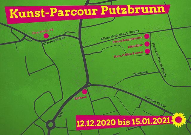 Karte_Kunst-Parcour.jpg