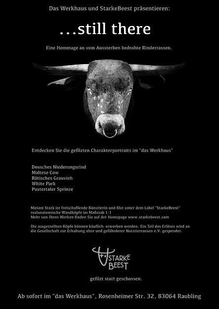 Plakat Werkhaus Graustufen_edited.jpg