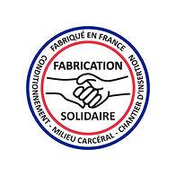 logo solidarite v3.jpg