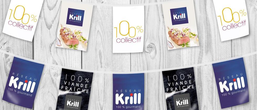 guirlande-fanions-krill.jpg