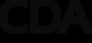 Logo_CDA 2021.png