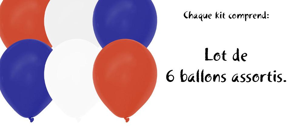 bannieres ballons.jpg
