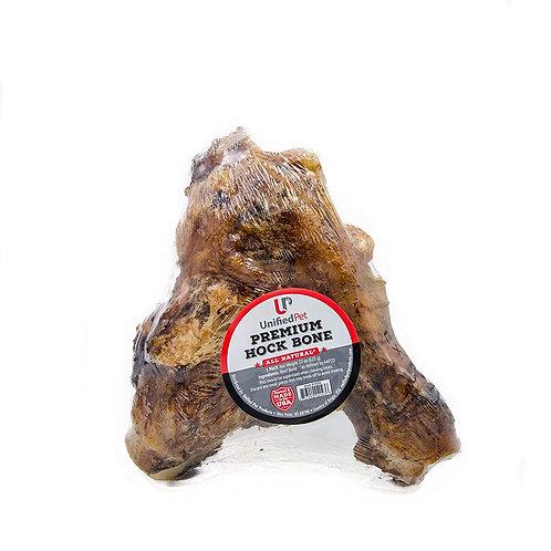 Beef Hock Bones - (2 Count)