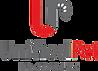 unified-pet-logo.png