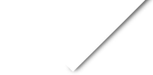 triangulo_topo.png
