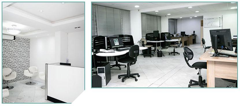 escritorio_02.jpg