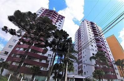 Condomínio-Cidade-de-Petrópolis-120-unid