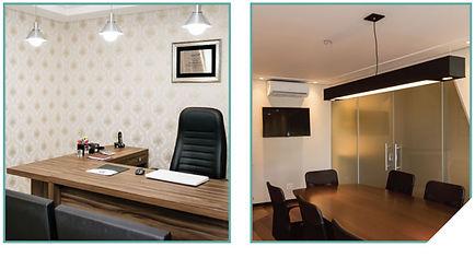 escritorio_01.jpg