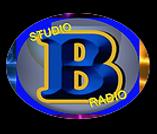 StudioBRadio LOGO_ 2019.png