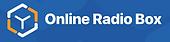 OnlineRadioBox Logo.png