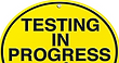 Testing In Progress.png