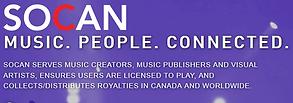 SOCAN Logo.png