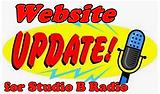 Website Update for Studio B Radio.png