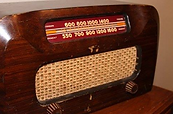 a Radio for Studio B.png