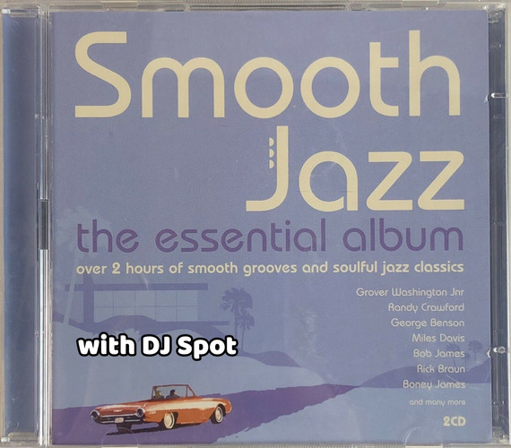 Smooth Jazz with Spot.jpg
