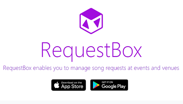 RequestBox_App Buttons.png