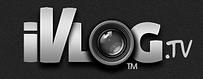 iVlog Logo.png
