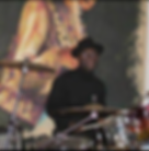 Spencer_Drums.png