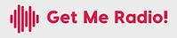 GetMeRadio_Logo.png