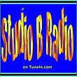 LogoSBR.png