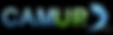 Camup.tv Logo.png