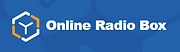 OnLine Radio Box LOGO_2020.png