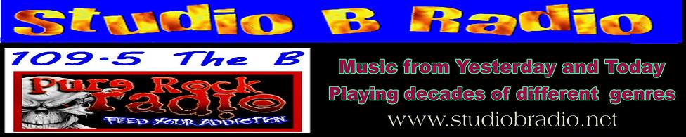 SBR Logo - Bannner_Generic_1200x75_2021.png