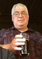 Randy with Dark Beer.png