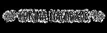 corina_nachbaur_logo.png