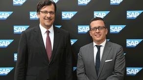 SAP, SAP S/4HANA® Cloud'u Türkiye'de kullanıcıların hizmetine sunduğunu duyurdu.