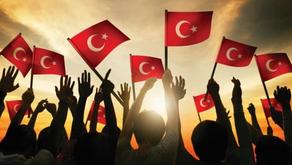 TeamPro ailesi olarak Atatürk'ü Anma ve Gençlik Spor Bayramı'nı kutlarız.
