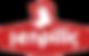 senpilic-logo.png