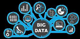 Big-data-3.png