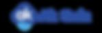 Ak_gıda-logo.png
