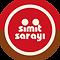 simit_sarayı.png