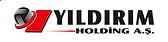 Yildirim Holding.png