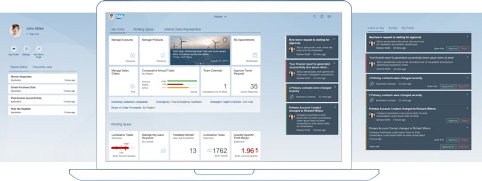 SAP-Fiori-Launchpad-Viewport-Center-B-1.