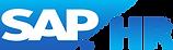 228-2286027_sap-hr-package-sap-hr-logo-p