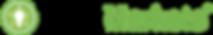 ThinkMarkets-logo-Black.png