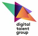 DTG-Logo-Kylie-Bartlett-300x286.png