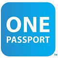 OnePassport_Logo-260x260.jpg