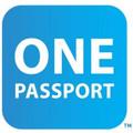 OnePassport_Logo-260x260.jpg