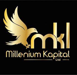 Gold_rev-vertical-MKL-1-300x293.jpg